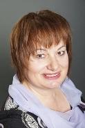 Tamara Starnovská
