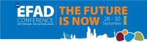 logo konference2017